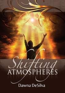 DVD_Shifting-Atmospheres_Thumb