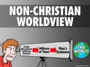 Non-Christian-Worldview-00901-300x225